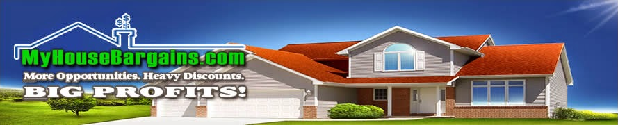 Wholesale Real Estate Investing