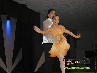 http://caceresfest.blogspot.com.br/2013/11/athelie-de-danca-iate-clube.html