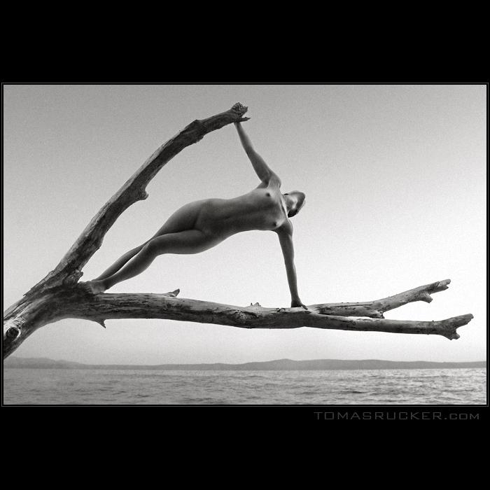 Mandy JW, Art and Design: The Figure