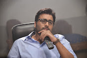 Prathinidhi Movie photos gallery-thumbnail-3
