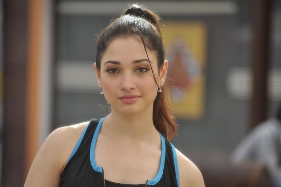 Gp Hollywood Mobile Movies In Telugu