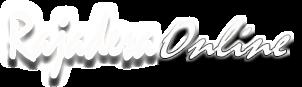 Rajadesa Online