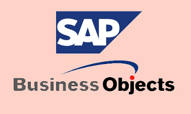 SAP BO Training Course