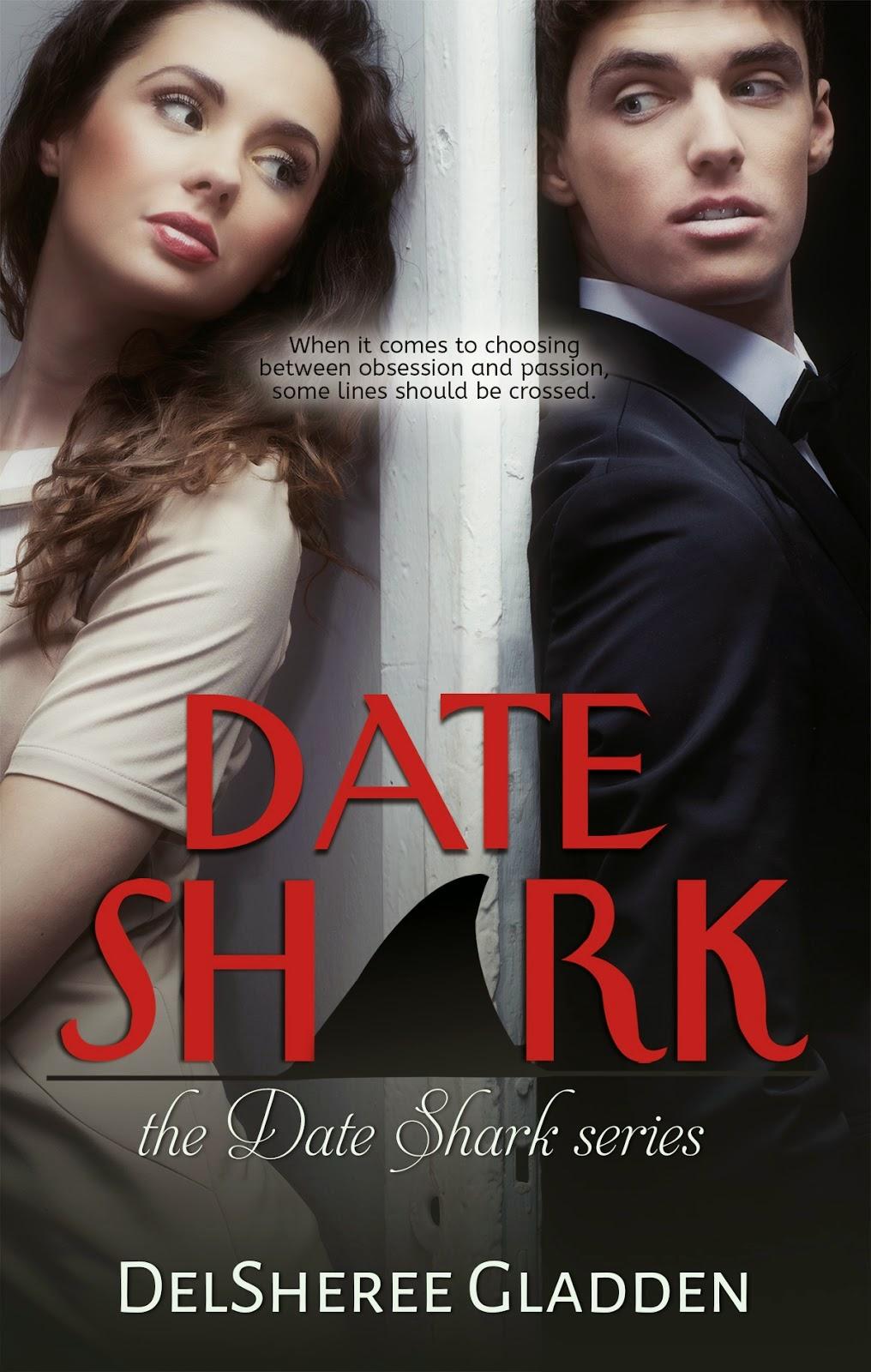 Date Shark series
