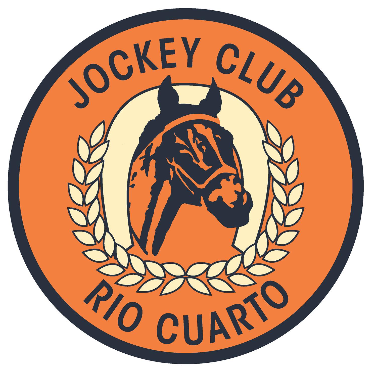 Hipódromo Jockey Club Río Cuarto