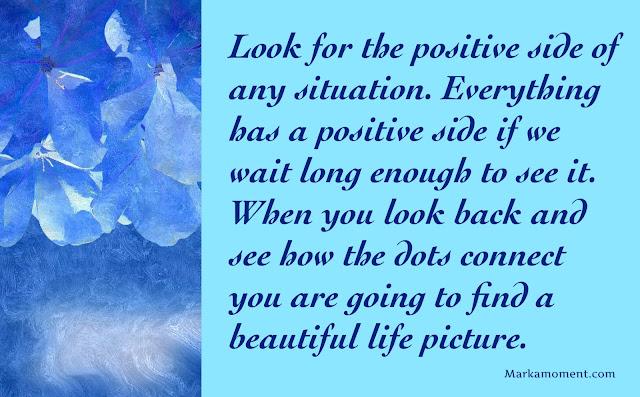 Be Positive Quotes, Daily Thoughts, positive life quotes