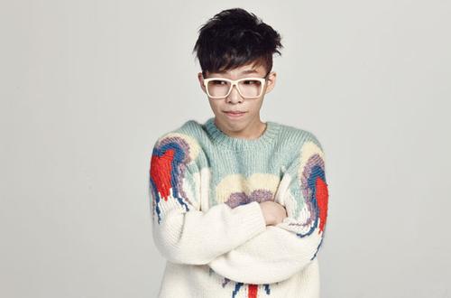 happy birthday to akdong musician u0026 39 s chanhyuk