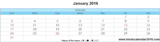 january-month-2016-hindu-calendar-festivals-holidays
