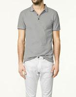 combinar-polos-camisetas-hombres-colores-gris