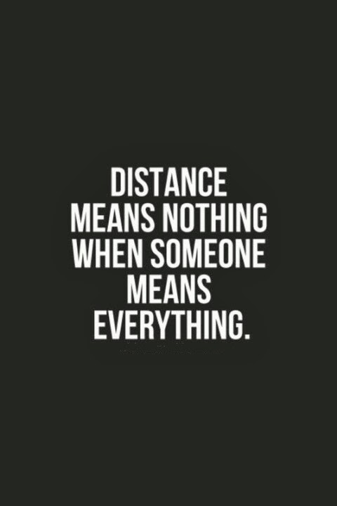 Quotes About Friendship And Distance Glamorous Distance Relationship Quotes Friendship Friendship Quotes