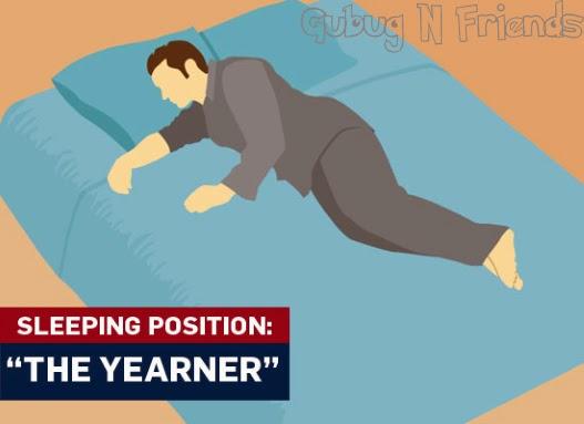 posisi-tidur-menyamping-yearney