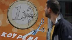 ΕΠΙΒΕΒΑΙΩΣΗ 24ωρου : Οι Financial times κάνουν λόγο για κούρεμα καταθέσεων