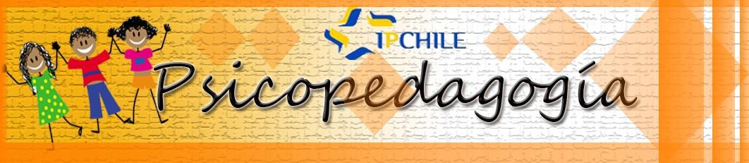 PSICOPEDAGOGIA 2012