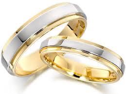 Kata Kata Mutiara Pernikahan dan Perkawinan
