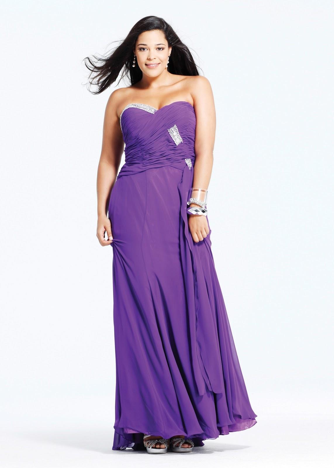 Moda de Modas: 2012