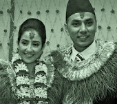 Manisha & Samrat wedding Photo