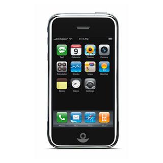 Apple Memperkenalkan Dan Menarik Kembali Kemaskini iOS 8 0 1