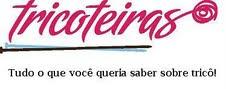 TRICOTEIRAS.COM