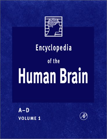 the human brain book pdf download