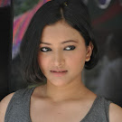 Shweta Basu Prasad at at Movie 9 Entertainments First Look Launch Pics