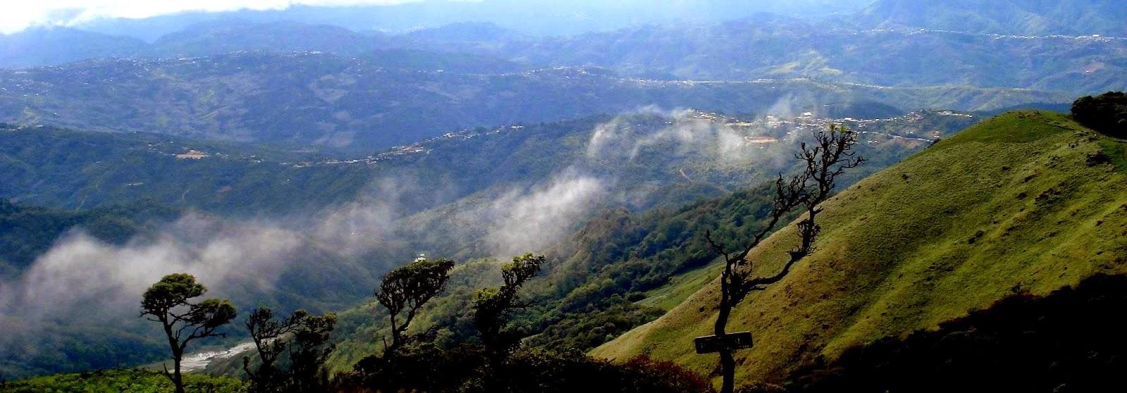 Manipur Singtang Gam, Singtangmi Leh New Land Use Policy of Manipur(2014)tungtang