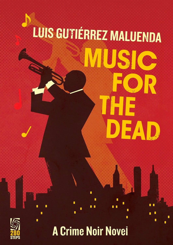 Música para los muertos