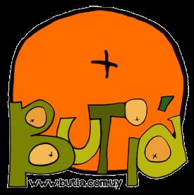 Los discos de Frutas Planetas en venta digital Portal Butiá