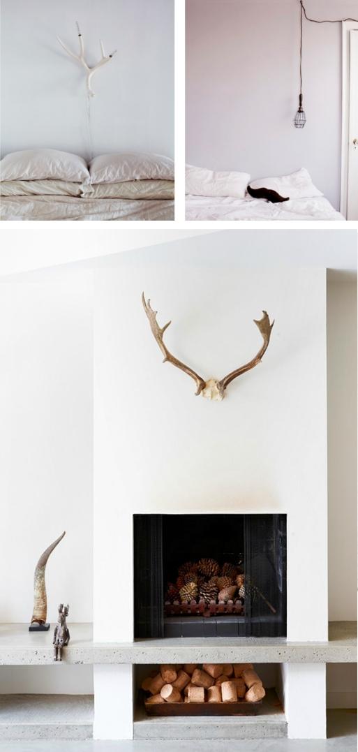 Natuurlijke kleuren in je interieur saai?   5 interieurtips