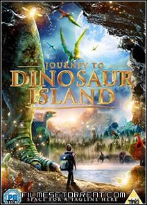 Dinosaur Island Torrent Dual Audio