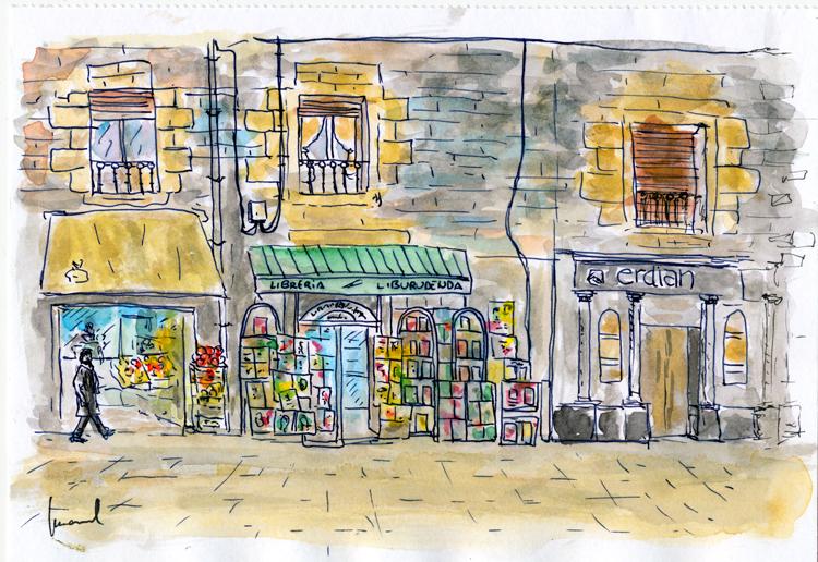 Blog de apuntes apuntes de mis cuadernos for Calle prado camacho 8