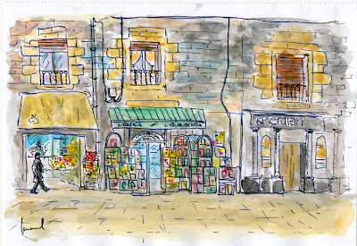Blog de apuntes apuntes de mis cuadernos for Okafu calle prado 10