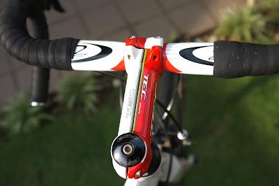 toko-sepeda-murah-dan-bagus.blogspot.com - Guerciotti Lyra - Handle, Stem
