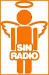 Sin  Radio...όσοι αμαρτωλοί ..προσέλθετε