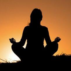 nirvana,mega interessante,meditação,curiosidade