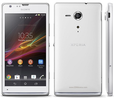 harga hp sony xperia sp spesifikasi lengkap terbaru, android prosesor