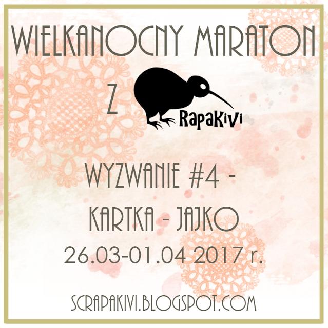 wielkanocny maraton #4