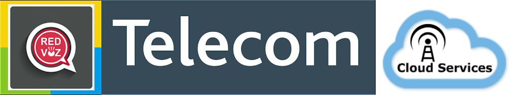 RedVoz Telecom