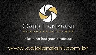 Caio Lanziani Fotografia