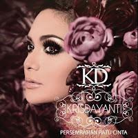 Krisdayanti - Persembahan Ratu Cinta (Album 2013)