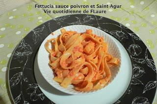 http://4.bp.blogspot.com/-yosYXK6JMbY/UQbUNvwh9dI/AAAAAAAAF50/XLlzBQAPqww/s320/fettucia_poivron_saint+agur.JPG