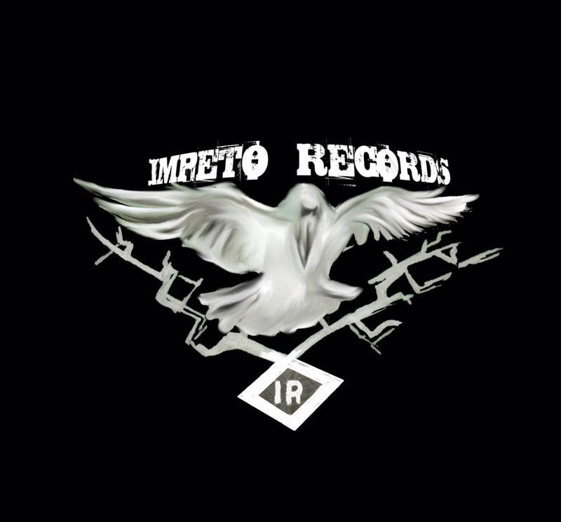 Impeto Records
