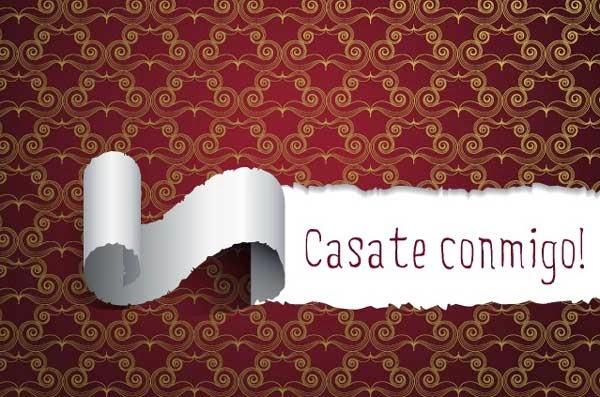 BETTY MONROE Y CRISTIAN DE LA FUENTE PROTAGONISTAS DE