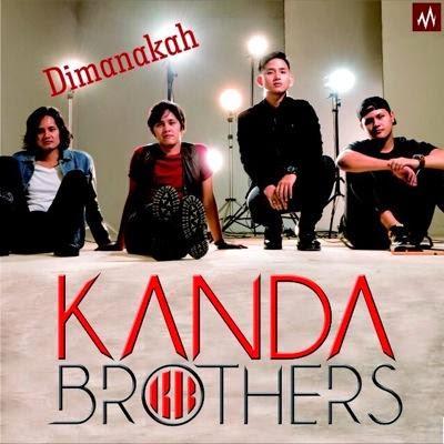 Kanda Brothers – Dimanakah