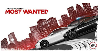 http://www.freesoftwarecrack.com/2015/09/need-for-speed-most-wanted-apk-game.html