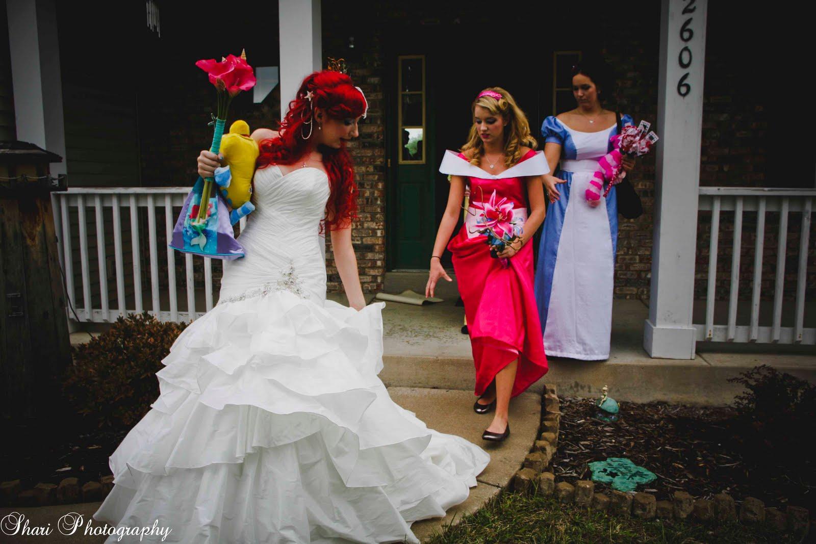 Ariel disney wedding themed dresses fashion dresses ariel disney wedding themed dresses ombrellifo Choice Image