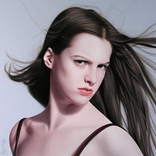 obras-retratos-al-oleo