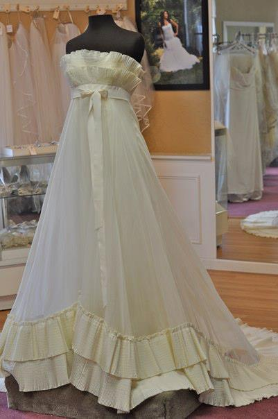 Bridal Gowns Lynchburg Va : Events by lindsay