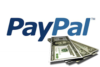http://4.bp.blogspot.com/-yoxeFbp7L34/UNF8RiHob7I/AAAAAAAAADI/xI6cIGAIA4M/s1600/Dinero-Paypal.16081803_std.png