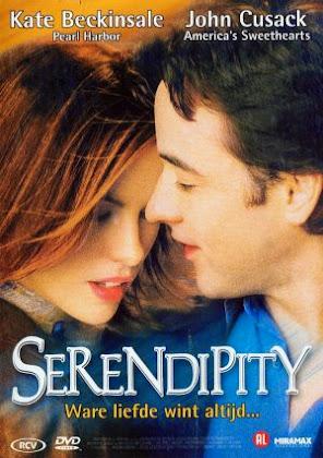 http://4.bp.blogspot.com/-yoxnmrFjLBU/VHO7WbUmQHI/AAAAAAAAD_Q/vyBFZ5XhnQg/s420/Serendipity%2B2001.jpg