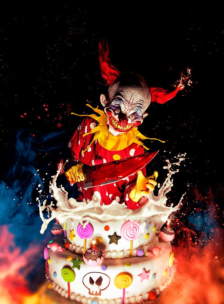 08-Mariano-Villalba-Coulrophobia-Images-Nightmares-are-Made-of-www-designstack-co